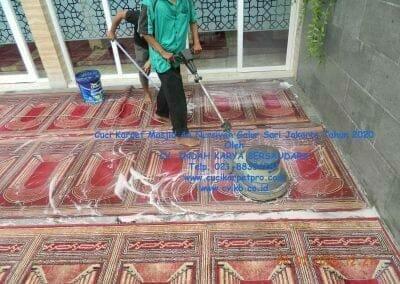 cuci-karpet-masjid-an-nursiyah-29