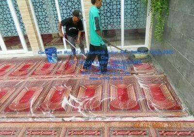 cuci-karpet-masjid-an-nursiyah-30