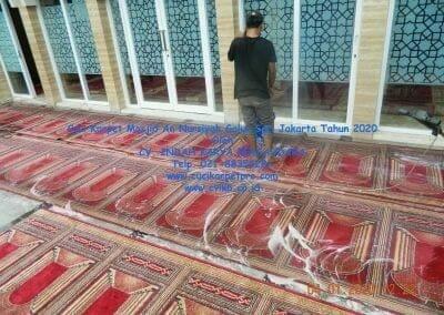 cuci-karpet-masjid-an-nursiyah-31