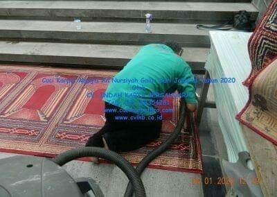 cuci-karpet-masjid-an-nursiyah-32