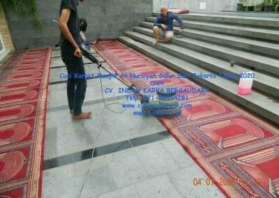 cuci-karpet-masjid-an-nursiyah-33