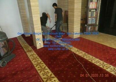cuci-karpet-masjid-an-nursiyah-34