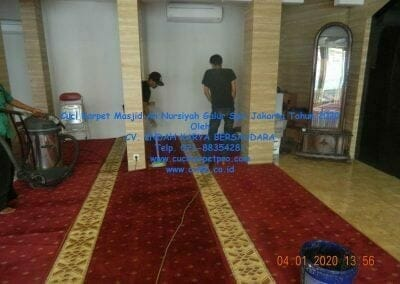 cuci-karpet-masjid-an-nursiyah-35