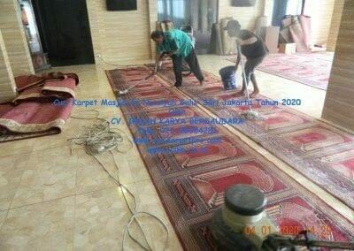 cuci-karpet-masjid-an-nursiyah-36