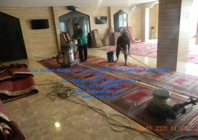 cuci-karpet-masjid-an-nursiyah-37