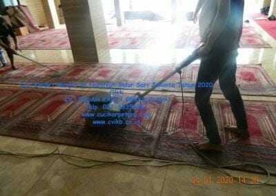 cuci-karpet-masjid-an-nursiyah-38