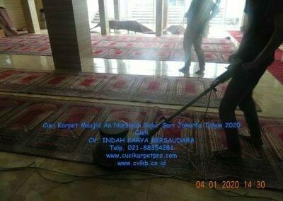 cuci-karpet-masjid-an-nursiyah-39
