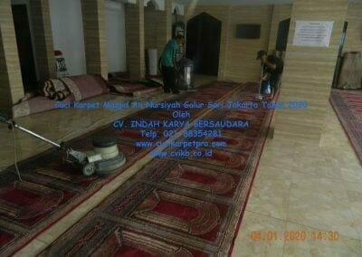 cuci-karpet-masjid-an-nursiyah-41