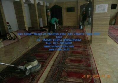 cuci-karpet-masjid-an-nursiyah-42