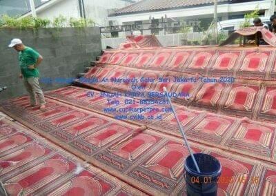 cuci-karpet-masjid-an-nursiyah-45