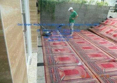 cuci-karpet-masjid-an-nursiyah-46
