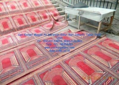 cuci-karpet-masjid-an-nursiyah-47