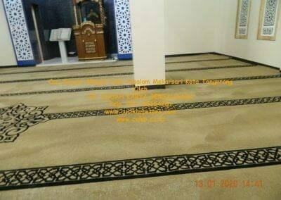 cuci-karpet-masjid-jami-assalam-mekarsari-43