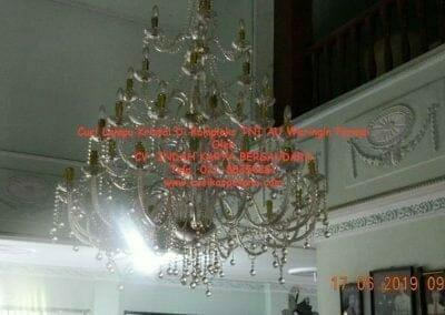 cuci-lampu-kristal-di-kompleks-tni-au-02