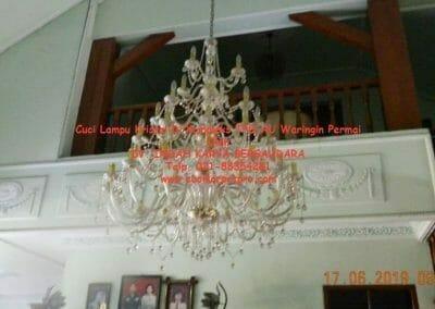 cuci-lampu-kristal-di-kompleks-tni-au-03