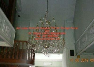 cuci-lampu-kristal-di-kompleks-tni-au-04