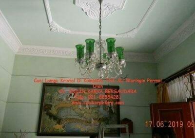cuci-lampu-kristal-di-kompleks-tni-au-07