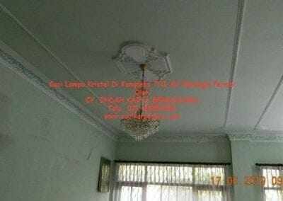 cuci-lampu-kristal-di-kompleks-tni-au-09