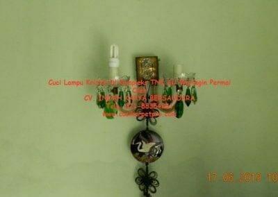 cuci-lampu-kristal-di-kompleks-tni-au-16