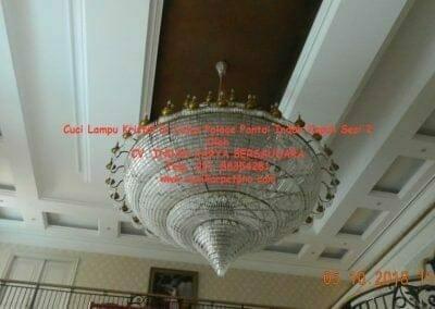 cuci-lampu-kristal-di-lotus-palace-sesi-2-05