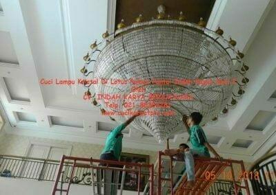 cuci-lampu-kristal-di-lotus-palace-sesi-2-08