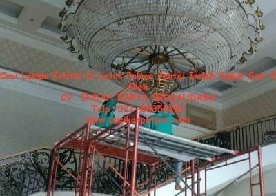 cuci-lampu-kristal-di-lotus-palace-sesi-2-103