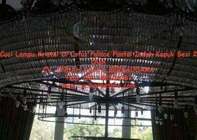 cuci-lampu-kristal-di-lotus-palace-sesi-2-106