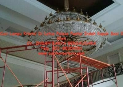 cuci-lampu-kristal-di-lotus-palace-sesi-2-110