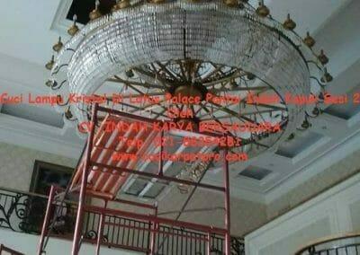 cuci-lampu-kristal-di-lotus-palace-sesi-2-112
