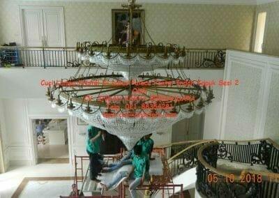 cuci-lampu-kristal-di-lotus-palace-sesi-2-21