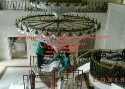 cuci-lampu-kristal-di-lotus-palace-sesi-2-22