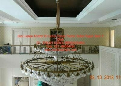 cuci-lampu-kristal-di-lotus-palace-sesi-2-23