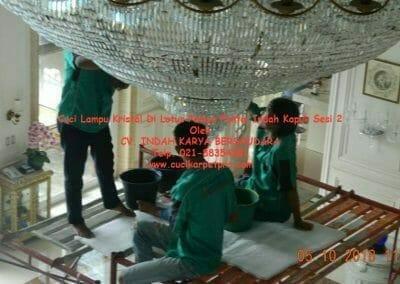cuci-lampu-kristal-di-lotus-palace-sesi-2-26