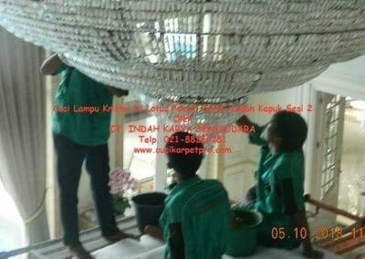 cuci-lampu-kristal-di-lotus-palace-sesi-2-27