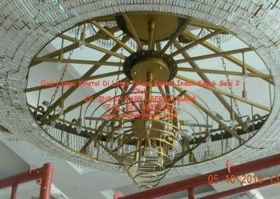 cuci-lampu-kristal-di-lotus-palace-sesi-2-51