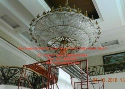 cuci-lampu-kristal-di-lotus-palace-sesi-2-52