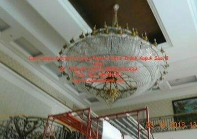 cuci-lampu-kristal-di-lotus-palace-sesi-2-53