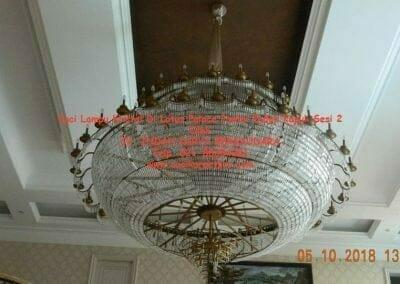 cuci-lampu-kristal-di-lotus-palace-sesi-2-56