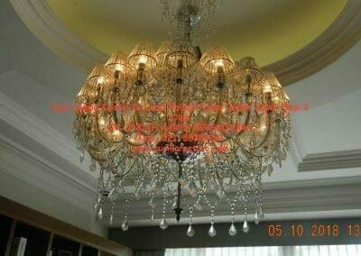 cuci-lampu-kristal-di-lotus-palace-sesi-2-61