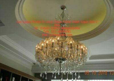 cuci-lampu-kristal-di-lotus-palace-sesi-2-62