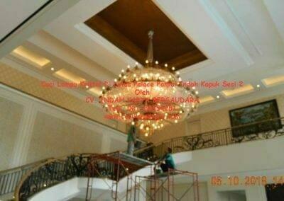 cuci-lampu-kristal-di-lotus-palace-sesi-2-75