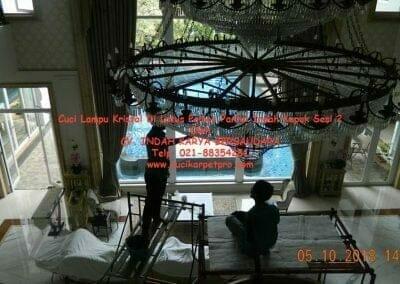 cuci-lampu-kristal-di-lotus-palace-sesi-2-78