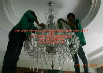cuci-lampu-kristal-di-lotus-palace-sesi-2-82