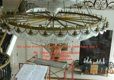 cuci-lampu-kristal-di-lotus-palace-sesi-2-83