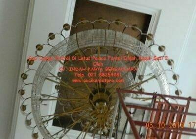 cuci-lampu-kristal-di-lotus-palace-sesi-2-99