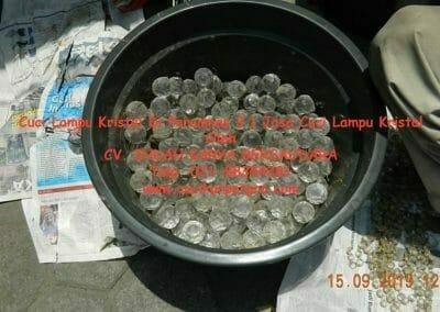 cuci-lampu-kristal-di-perumnas-3-02