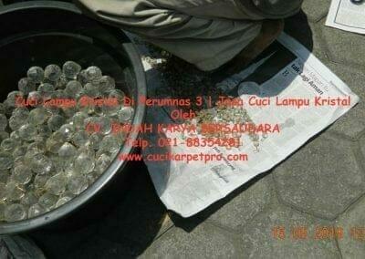 cuci-lampu-kristal-di-perumnas-3-03