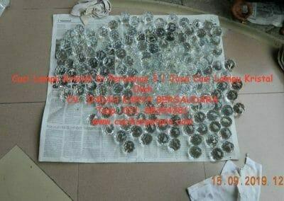 cuci-lampu-kristal-di-perumnas-3-05