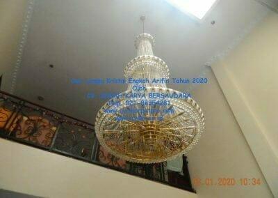 cuci-lampu-kristal-engkoh-arifin-tahun-2020-29