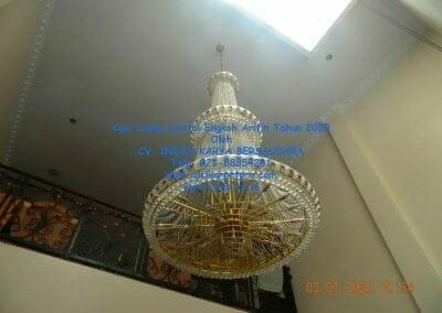 cuci-lampu-kristal-engkoh-arifin-tahun-2020-30